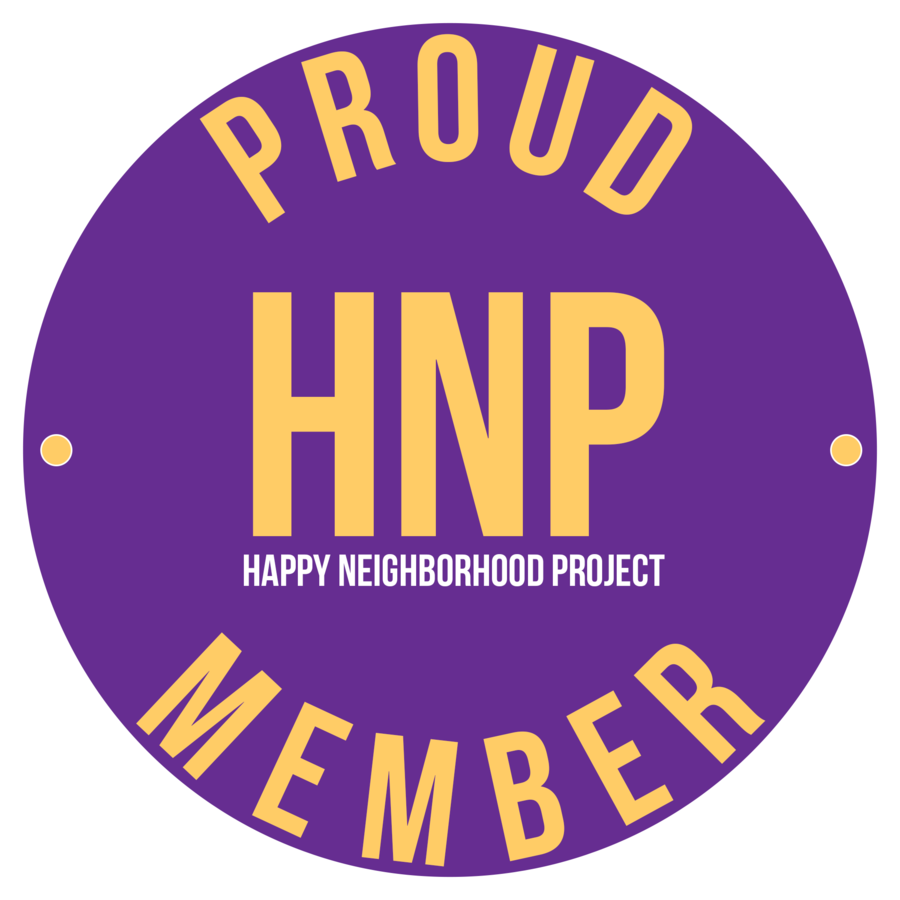 HNP Verified Member